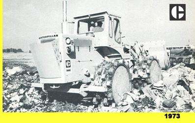4 Cat 1973 copie.jpg