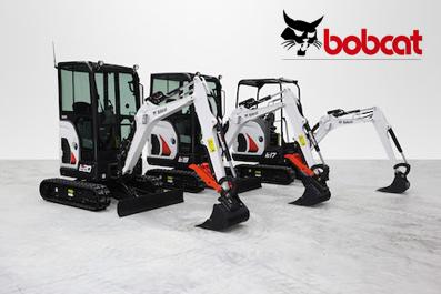 1 Bobcat minipelles.jpg