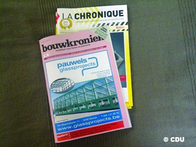 11 BWK Chronique .jpg