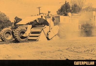 2 Cat RR 250 - copie.jpg
