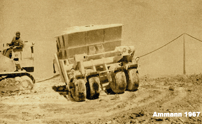 3 épandeur Amman chaux cime 1967 copie.jpg