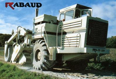 4 Rabaud belmaco Excavator décembre 1989 - copie 2 copie.jpg