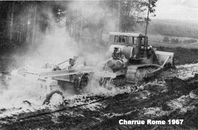 5 charrue Rome 1967 - copie copie.jpg