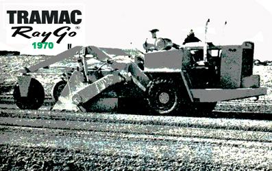 6 tramac 1970 - copie copie copie copie.jpg