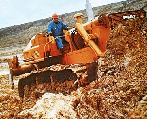 posatubi  pipelayer-posatubi ?format=750w