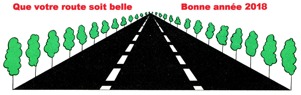 Dessin route arbres verts - 2018.jpg