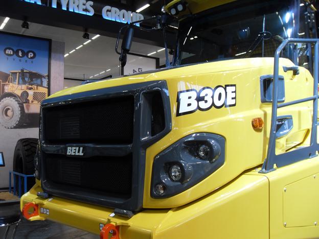 Bell B30E.jpg