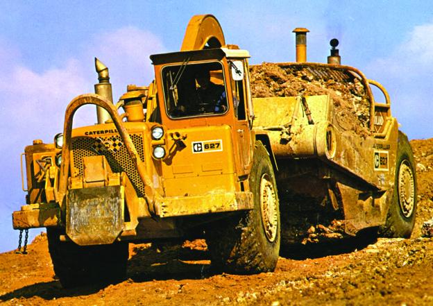 Cat 627 oct 1973jpg.jpg