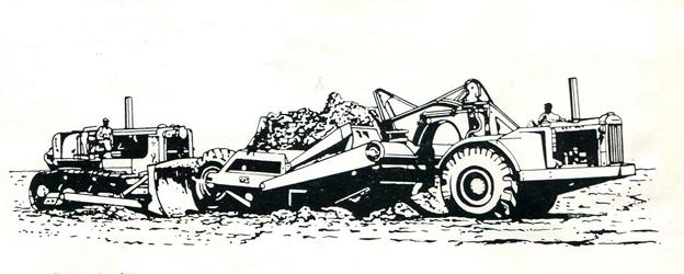 dessin bull -scraper.jpg