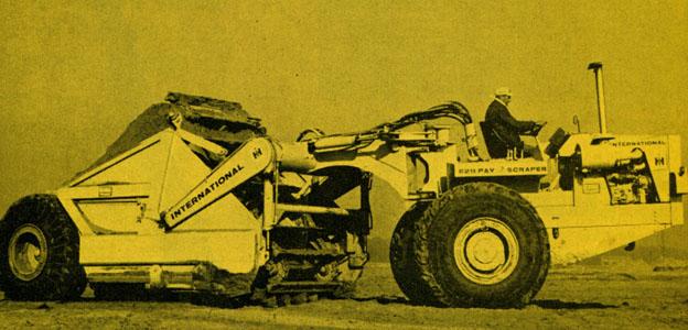 Hough International 1970 scraper élévateur.jpg