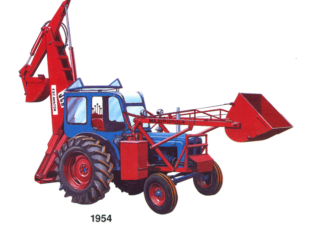 1 JCB Bacou 1954:1996 - copie.jpg