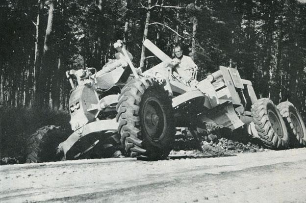 HUBERjanv 66 .jpg