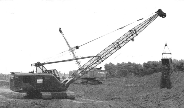 6 Demag drag sept 1967 - copie.jpg