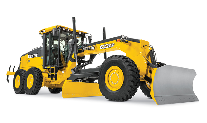 JohnDeere_Grader622GP-Fr - copie.jpg