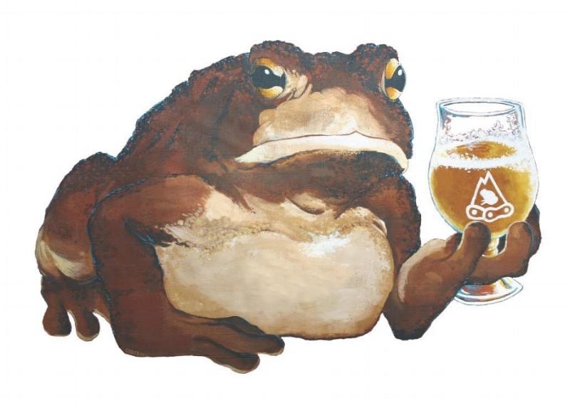 toad mural.jpg