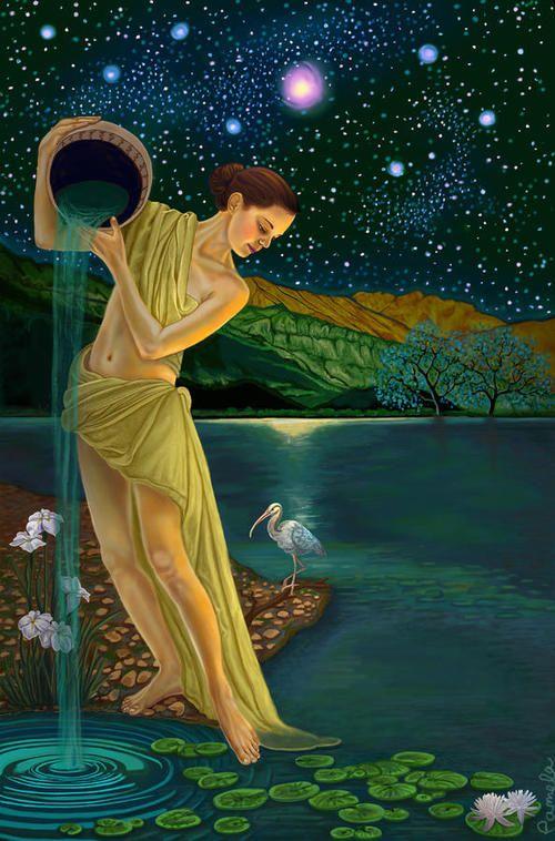 The Secret Wisdom of the 22 Archetypes of Divine