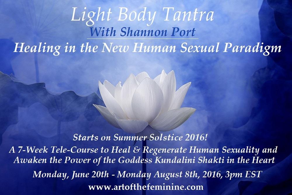 Shannon_Port_Light_Body_Tantra