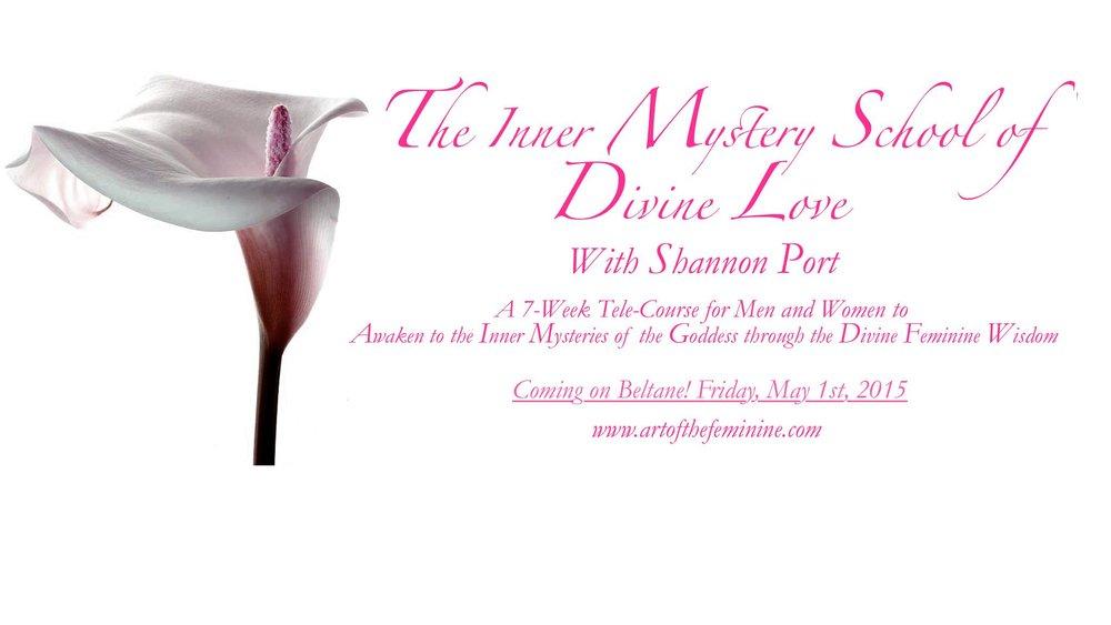 Shannon_Port_The_Inner_Mystery_School_Of_Divine_Love