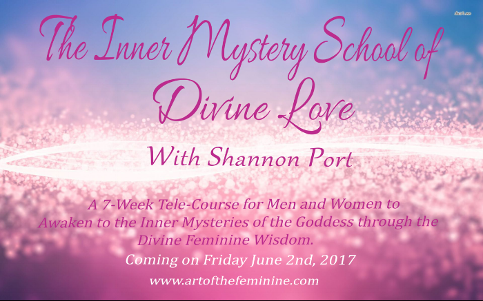 Inner_Mystery_School_of_Divine_Love_Shannon_Port