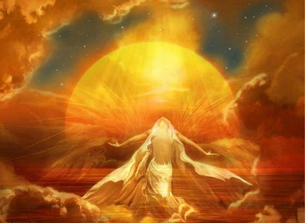Solar_Codes_Divine_Feminine.jpg