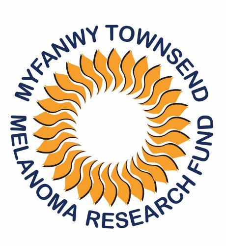 Myfanwy Townsend Melanoma Research Fund