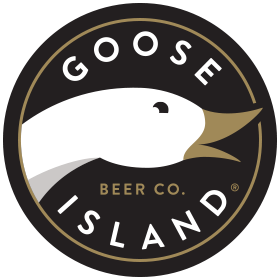 Goose Island Beer Co.