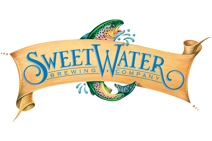 Sweet Water Brewing Co.