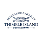 Thimble Island Brewing Co.