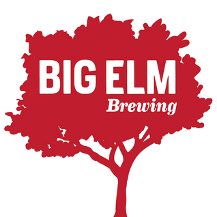 Big Elm Brewing Co.