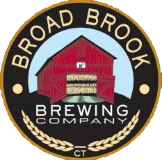 Broad Brook Brewing Co.