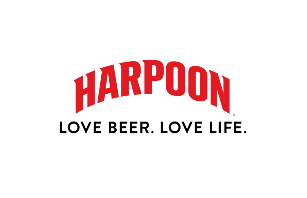 Harpoon Brewing Co.