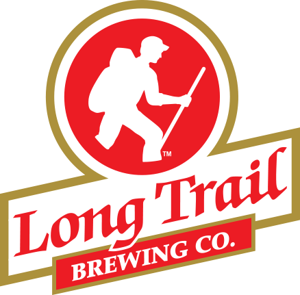 Long Trail Brewing Co.