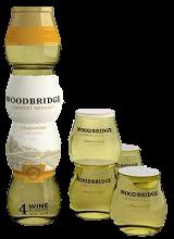 Woodbridge Chardonnay Stackables