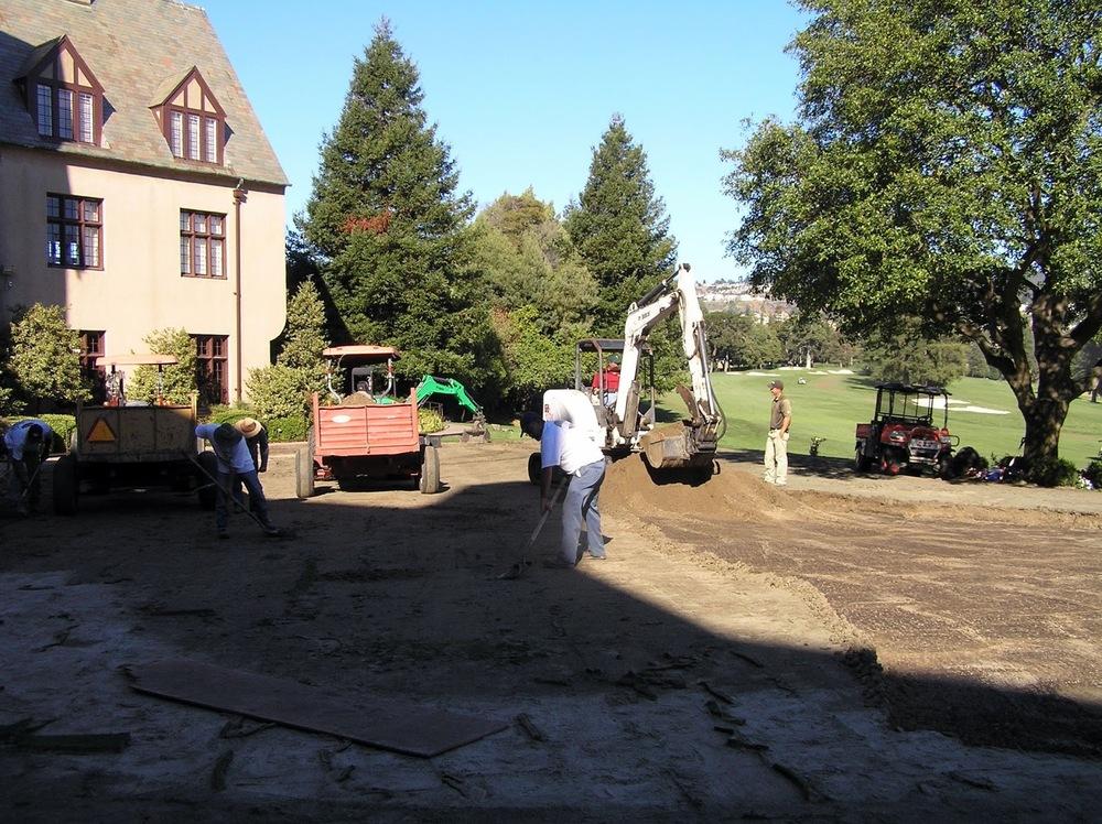 3 sand removal.JPG