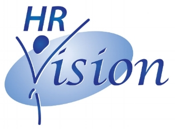 HR Consultants - Virtual HR, Employee Relations, HR Training