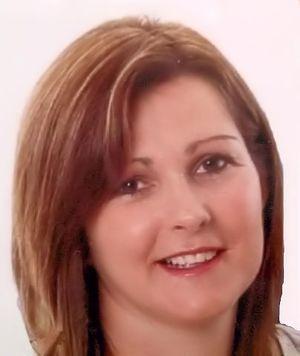 Nicola Cheeseman