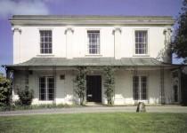 Wessex House, Newbury, RG14 1PA