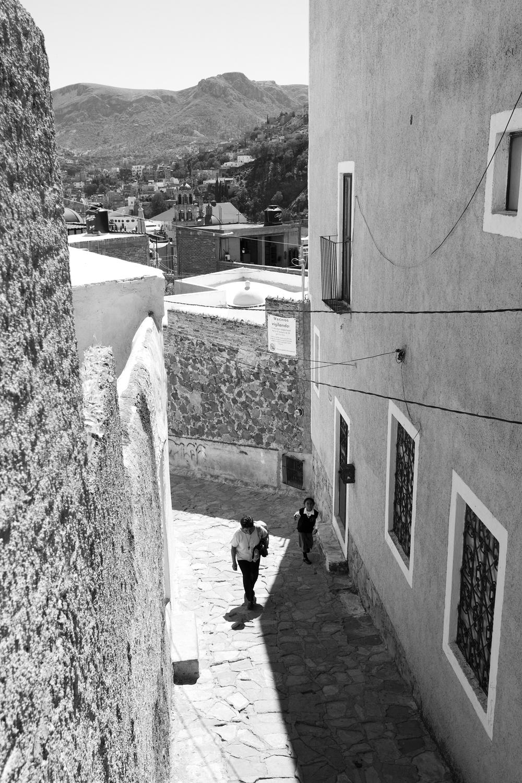 Guanajuato 2 2011.jpg
