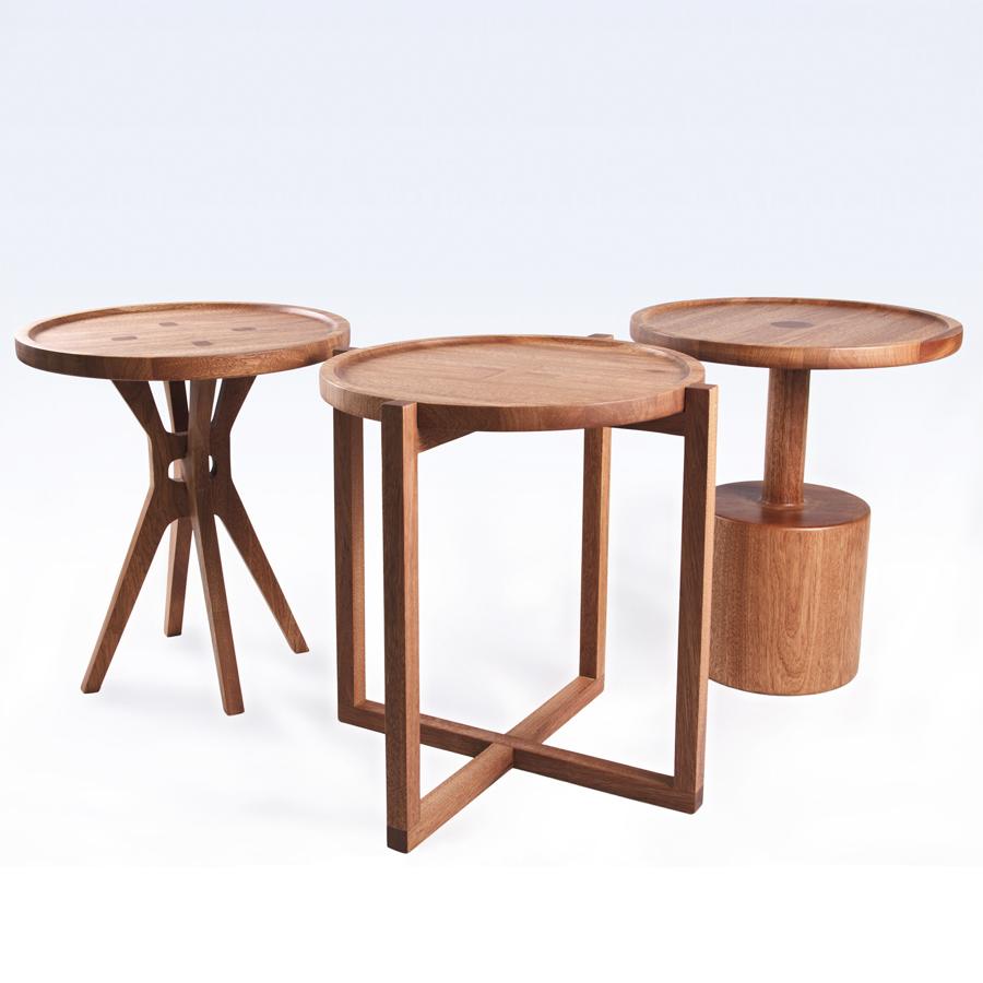 BOTON TABLES