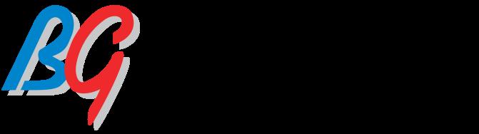 nyt-logo_1660.png