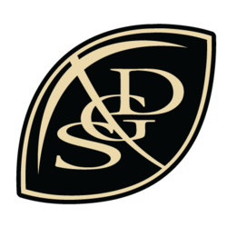 SGD_Primary.Logo.CMYK.LARGE.png