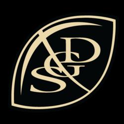 SGD_Primary.Logo.CMYK.LARGE.png