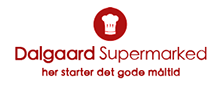 dalgaard_supermarked_logo-crop-u3562.png