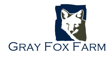 The Gray Fox Farm