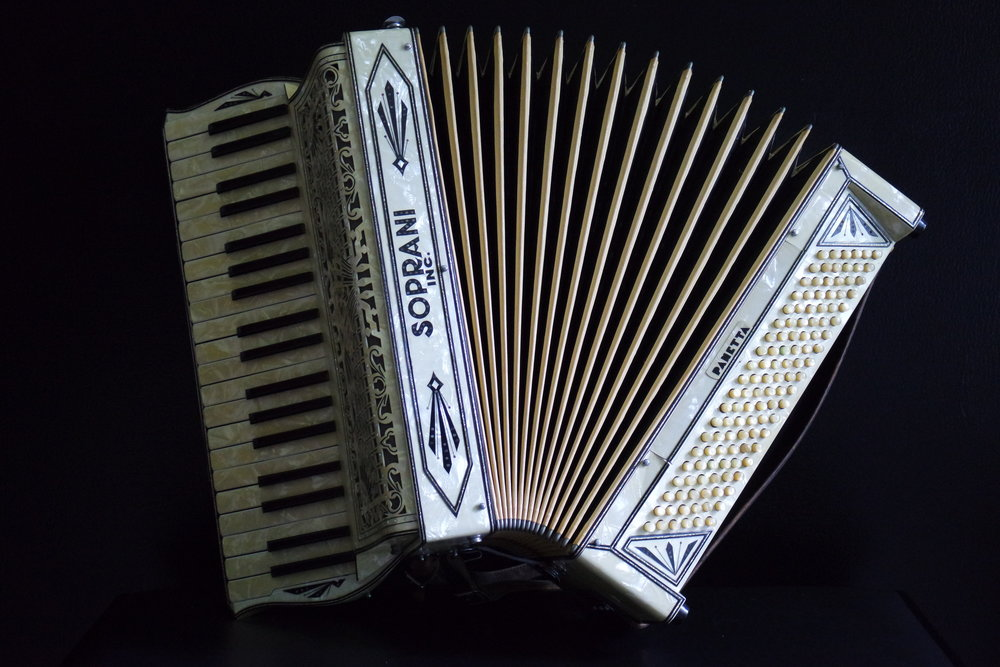 soprani_panetta_accordion_3.JPG