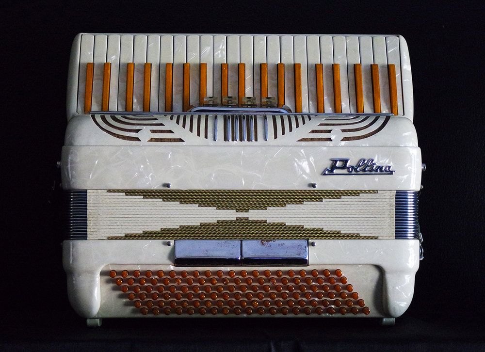 Pollina_Accordion_White.JPG