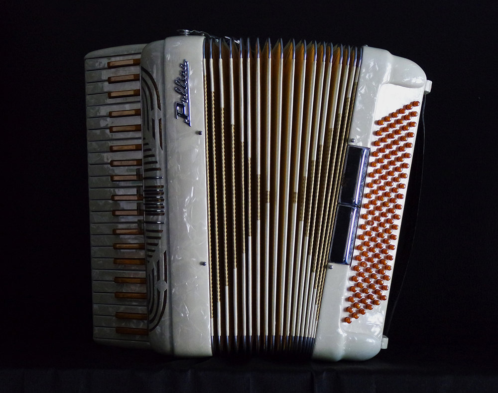 Pollina_Accordion_White3.JPG