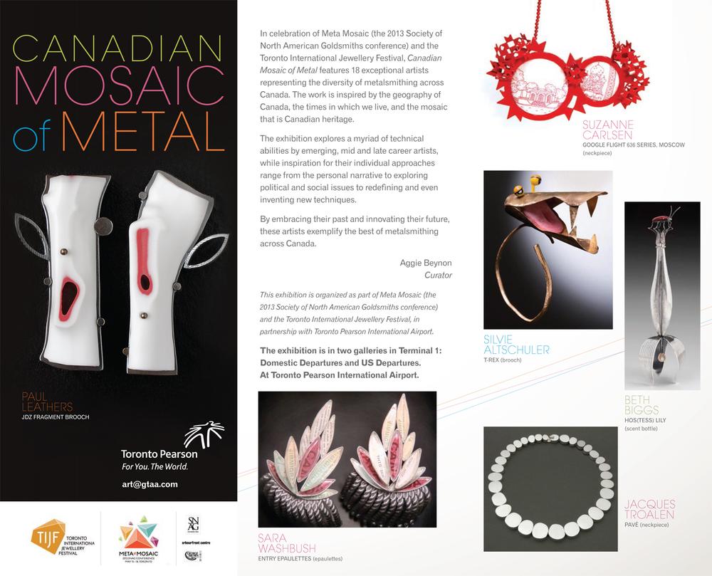 2013.04-CMM-Brochure-1.jpg