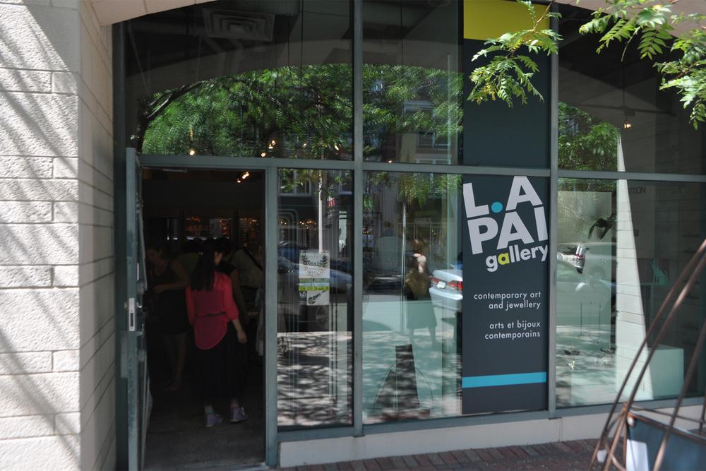 2012.07.29 - LA Pai3.jpg