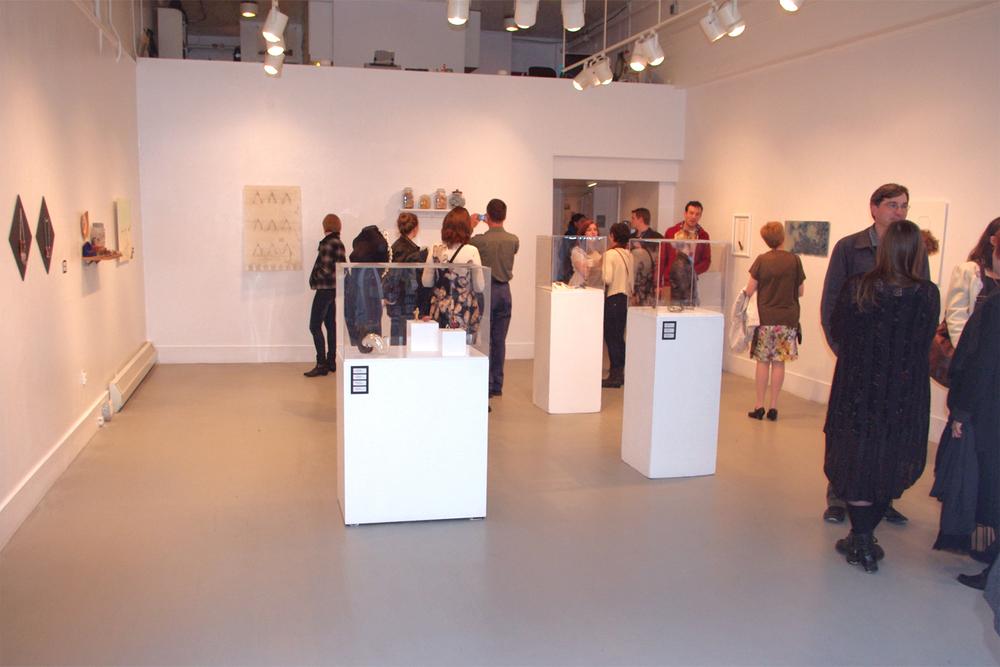 2012.05 - Grad Exhibition.jpg